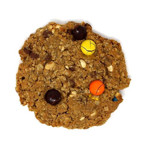 Monster Cookie - 6 PACK
