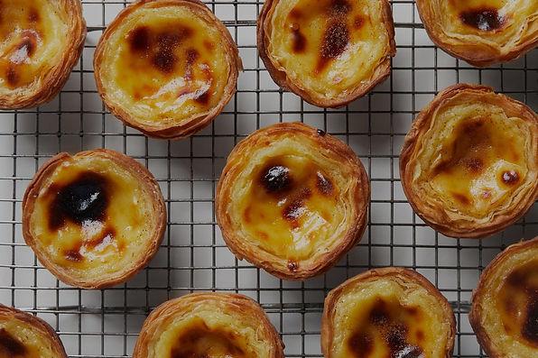 Non-Feature-Portuguese-Egg-Tart-Recipe_e