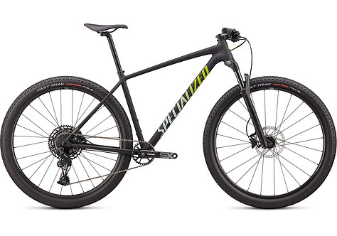 Specialized Chisel, 2020