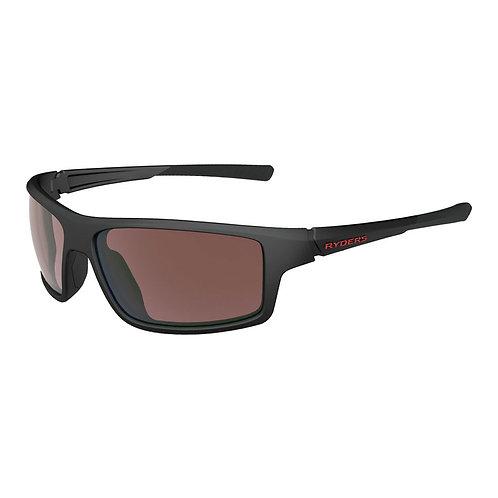 RYDERS Strike - Adult Sunglasses