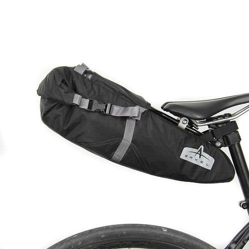 Seatpacker 9 Bikepacking Seat Bag