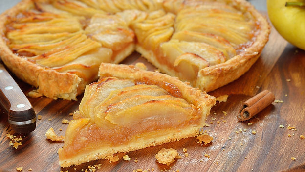 Apple-pie_3840x2160.jpg
