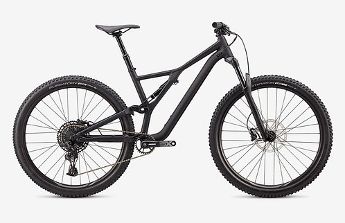 Specialized Stumpjumper ST Alloy 29, 2020