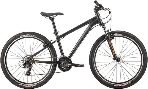GARNEAU Trust 264 Men's Mountain Bike