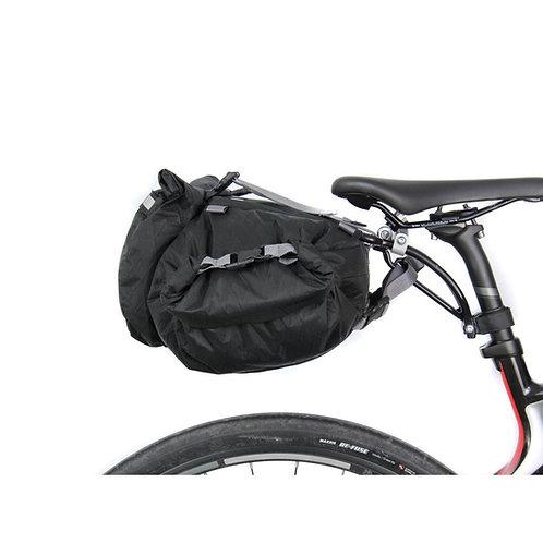 Rollpacker® 15 REAR Bikepacking Bag - FULL KIT