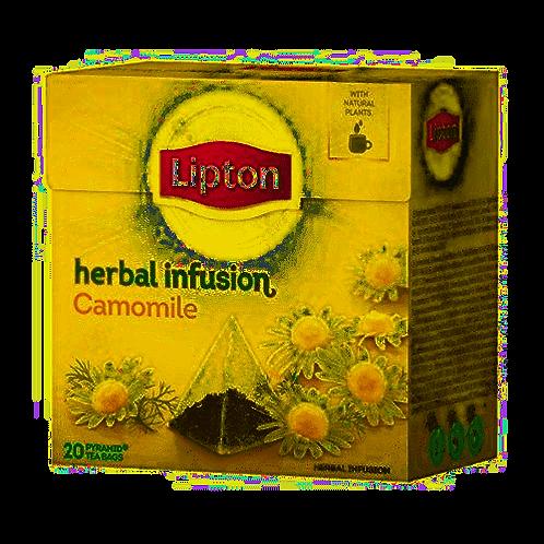 Lipton Chamomile