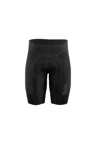 Sugoi Men's RS Pro Shorts