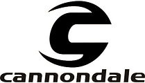 Cannondale_logo.png