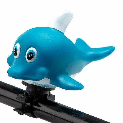 EVO Honk, Honk Dolphin Squeeze Horn