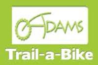 adams_trail-a-bike_logo.jpg