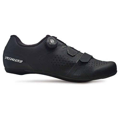 Specialized Torch 2.0 Road, Men's
