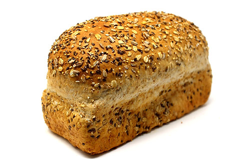 Multi-Grain