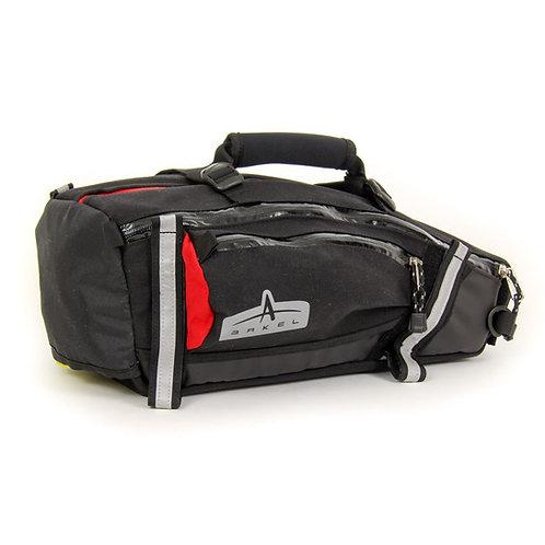 TailRider Bike Trunk Bag