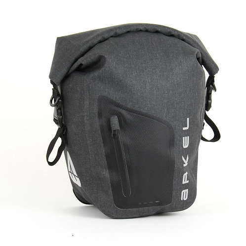 ORCA 35 Front Or Rear Waterproof Bike Panniers