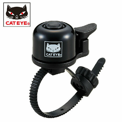 Cateye Flextight Bell, OH-1400