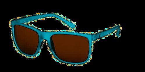 Ryders Jackson Sunglasses