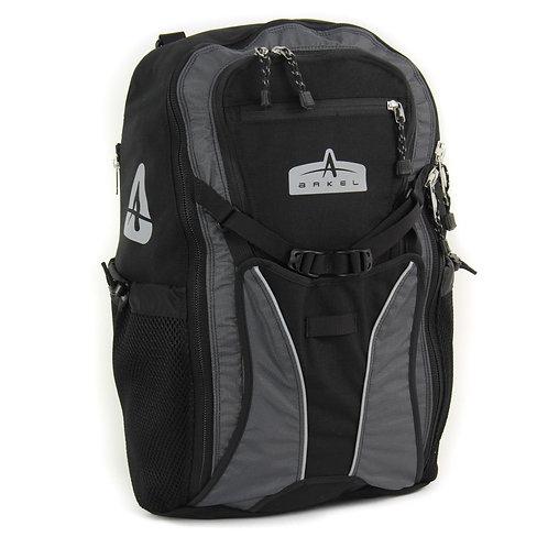 Bug Pannier Backpack