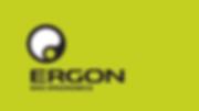 ergon_logo_grn.png