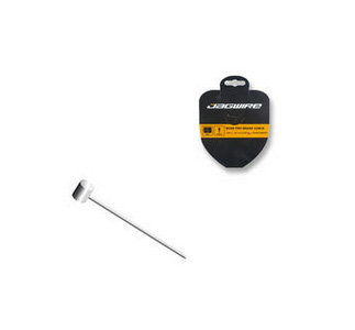 Jagwire Mountain Sport Brake Cable Slick Stainless SRAM/Shimano