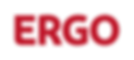 ERGO-Logo-Red-RGB-PNG.png