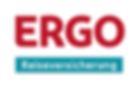 ERV-Logo-RGB-PNG.png