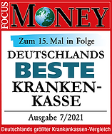 deutschlands-beste-krankenkasse-siegel-o