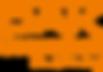 logo-der-dak-gesundheit-ein-leben-lang-1