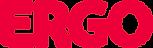 Logo-ERGO-CO-Office-Praes-PNG.png