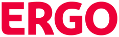 Logo-ERGO-CO-Office-Praes-PNG.png