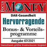 siegel-2021-dak-bonus-vorteil-186px-1-21