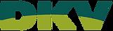 Logo-DKV-CO-Office-Praes-PNG.png