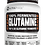 Thumbnail: Nutraphase 100% FERMENTED GLUTAMINE