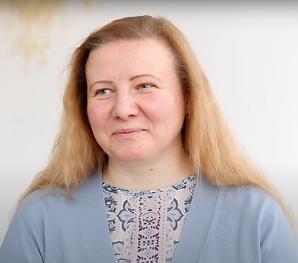 18. Loreta Guobytė.png