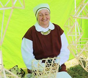 Janė Giedraitienė gera.jpg