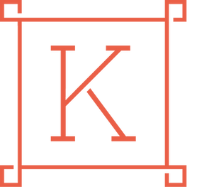 LTK_Logotipas(2)skaidrus.png