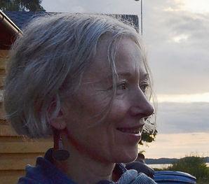 21. Rasa Ivanauskienė.jpg