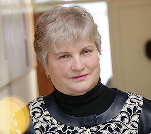 64. Kristina Župerkienė.jpg