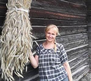 9. Lina Dubosienė 1.jpg