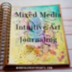 Mixed Media Intuitive Journaling (1).jpg