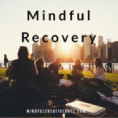 mindful recovery.jpg