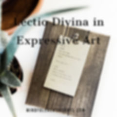 Lectio Divina in Expressive Art.jpg
