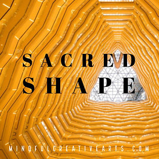Sacred Shape
