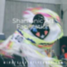 Shamanic Art Facilitator .jpg