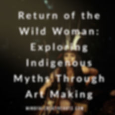 Return of the Wild Woman (1).jpg