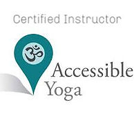 accessible+yoga+logo.jpg