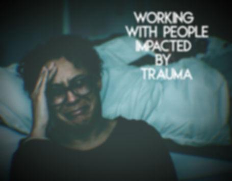 impacted by trauma (1).jpg