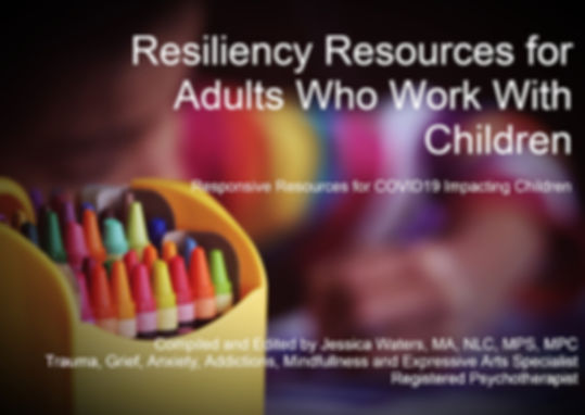 Resiliency Resourcescovid19.jpg