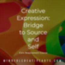 Creative Expression Bridge.jpg