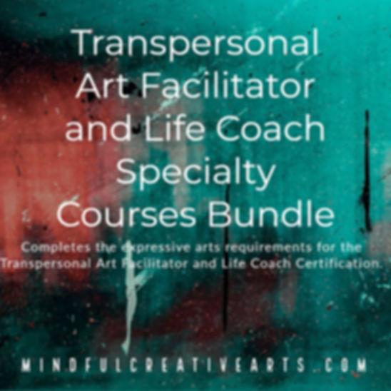 Transpersonal Art Facilitator bundle.jpg