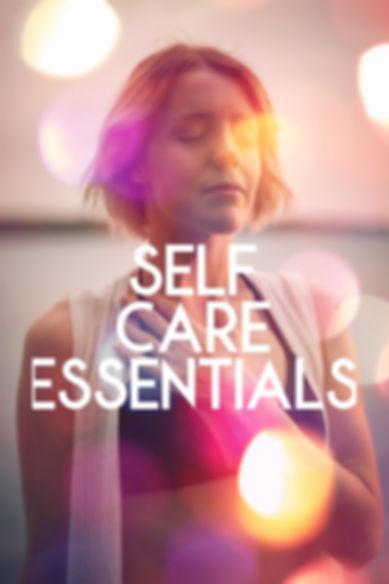 self care essentials.jpg